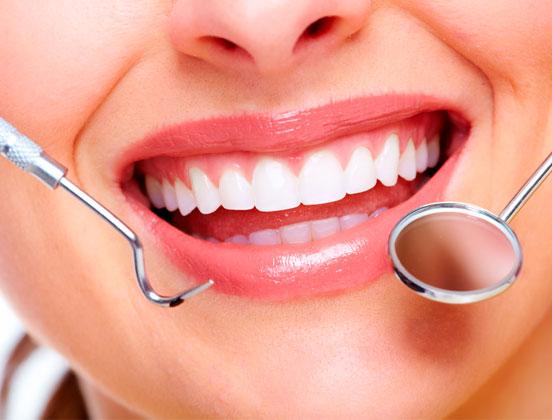 01-estetica-dental