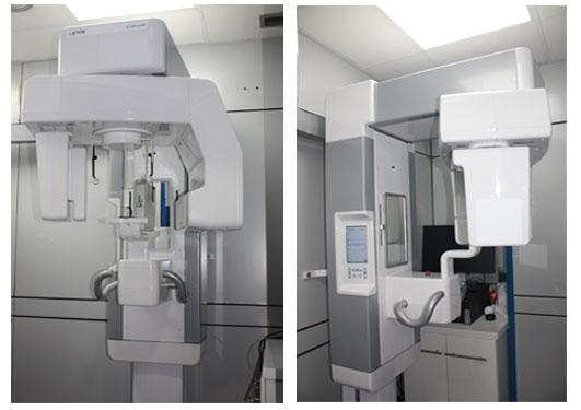 radiologia-clinica-dental-vilma